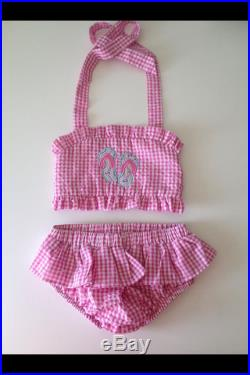 2t personalized swimsuit