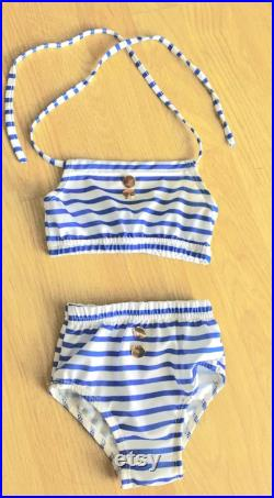 Baby Swimsuit Toddler Swimsuit Girl Swimsuit Baby Swimwear Toddler Swimwear mommy and me Mother Daughter Bathing Suit