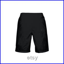 Boy's Swim Trunk base64