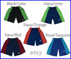 Boys Swim Trunks Personalized Mouse Ears Swim Shorts Swimsuits for Boys Youth Swimsuit Beach Shorts Pool Swim Suit