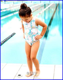Brother Sister swimsuits, Siblings swimsuits, Matching swimsuits, Matching swimwear, Family Swimwear, Siblings matching outfit, Toddler Gift