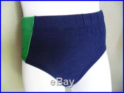 Clearance-boys or girls swimwear trunks shorts-Size 2T,3T,4T,5,6,7-The size runs small, please order at least 3 size up