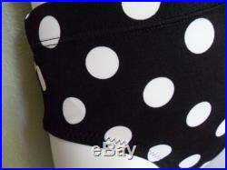 Clearance-boys or girls swimwear trunks shorts-Size 2T,3T,5,6. The size runs small, please order at least 3 size up