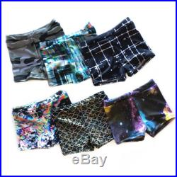Euro Swim shorts- multiple sizes and prints available