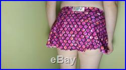 Kids' Skirted Bathing Suit Bottoms