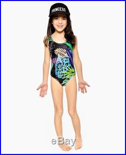 Matching Mother Daughter Swimsuit, Floral Swimwear, Matching Mommy And Me Swimsuit, Women Bathing Suit, Matching Girl Swimsuit, Matching Mom