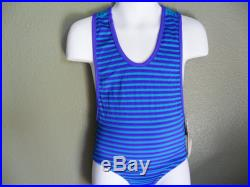 ON SALE-one piece girl's swimsuit-Size 2T,3T,4T,5,6. The size runs small, please order at least 2 size up