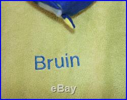 Personalization More Than 10 characters For Towels