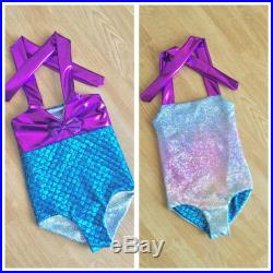 REVERSIBLE Baby Swimwear Baby Swimsuit Toddler Swimsuit Girls Swimsuit Kids One piece Bathing Suit First Birthday Outfit Costume Unicorn Swi