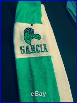Swim Team Themed Towel Pants for Kids or Teens Personalized With Name