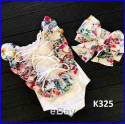 Wholesale lot of 50 swimsuits
