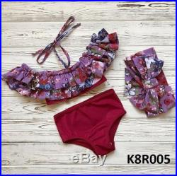 Wholesale lot of Swimsuits