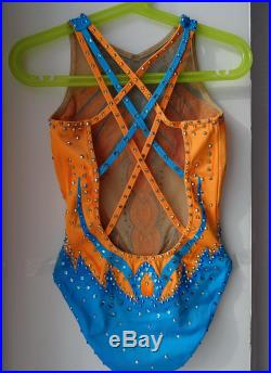 swimsuits for order